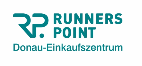 Logo Runners Point