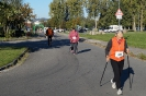 Nordic Walking 5km 2018_13