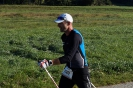 Nordic Walking 5km 2018_19