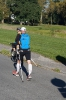 Nordic Walking 5km 2018_20