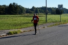 Nordic Walking 5km 2018_36